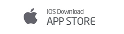 IOS DOWNLOAD APP STORE